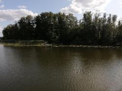 Auf 5 Seen übers Wasser_78