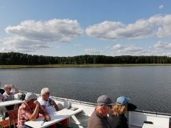 Auf 5 Seen übers Wasser_80