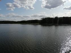 Auf 5 Seen übers Wasser_81