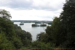 Feldberger Seenplatte