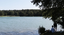 Am Haussee - Tag 1_16