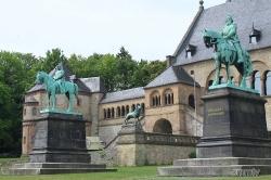Kaiserpfalz_10