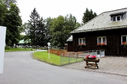 Benneckenstein Waldhotel_8