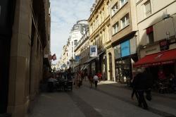 Luxemburg_4