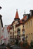 Gotha Stadt_19