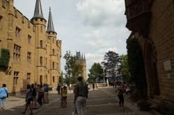 Burg Hohenzollern_50