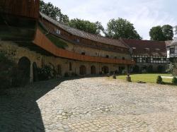 Wasserschloss Westerburg_10
