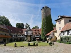 Wasserschloss Westerburg_11