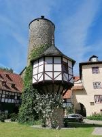 Wasserschloss Westerburg_15