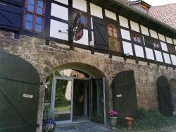 Wasserschloss Westerburg_16