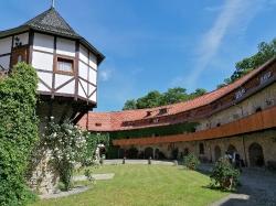 Wasserschloss Westerburg_17