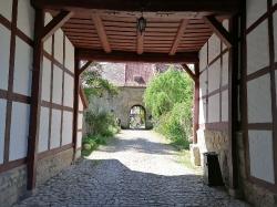 Wasserschloss Westerburg_5