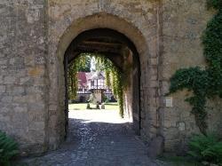 Wasserschloss Westerburg_7