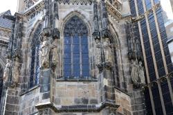 Aachen Dom_1
