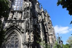 Aachen Dom_3