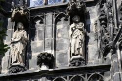 Aachen Dom_4