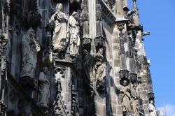 Aachen Dom_5