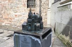 Aachen Dom_6