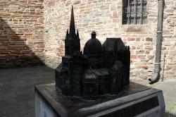 Aachen Dom_7