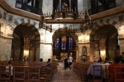 Aachen Dom_9