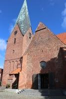 Eutin und das Schloss_9
