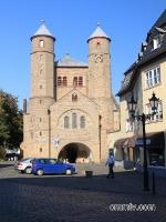Bad Münstereifel_63