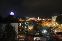 Nacht_2