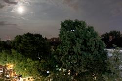 Nacht_3