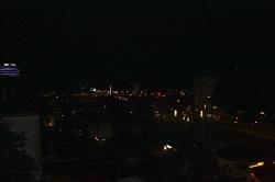 Nacht_4