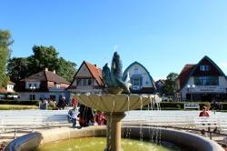 Ostseebad Boltenhagen _10