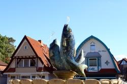 Ostseebad Boltenhagen _11