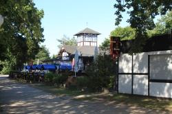 Ostseebad Boltenhagen _14