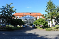 Ostseebad Boltenhagen _15