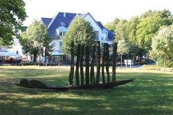 Ostseebad Boltenhagen _18
