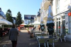 Ostseebad Boltenhagen _2