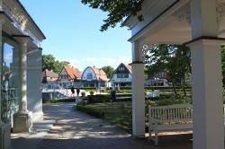 Ostseebad Boltenhagen _8