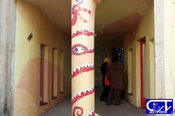 Kunstpassage
