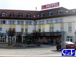 Kim Hotel