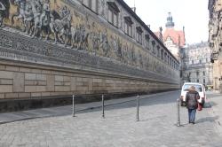 Fürstenzug