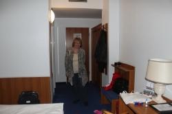 Im Hotel_3