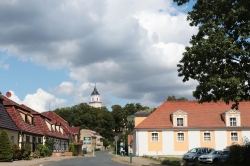 Wo die Schoko herkommt? Schloss Boitzenburg_14