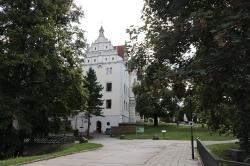 Wo die Schoko herkommt? Schloss Boitzenburg_15