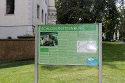 Wo die Schoko herkommt? Schloss Boitzenburg_16