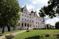 Wo die Schoko herkommt? Schloss Boitzenburg_17