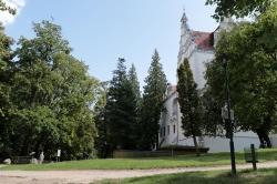 Wo die Schoko herkommt? Schloss Boitzenburg_18