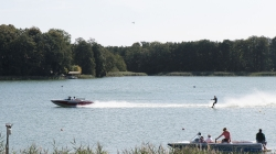 Am Haussee - Tag 1_11