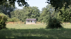 Am Haussee - Tag 1_12