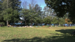 Am Haussee - Tag 1_13