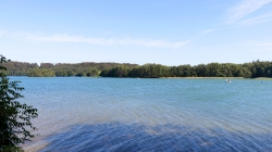 Am Haussee - Tag 1_14