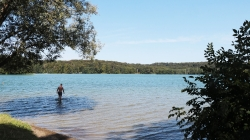 Am Haussee - Tag 1_15